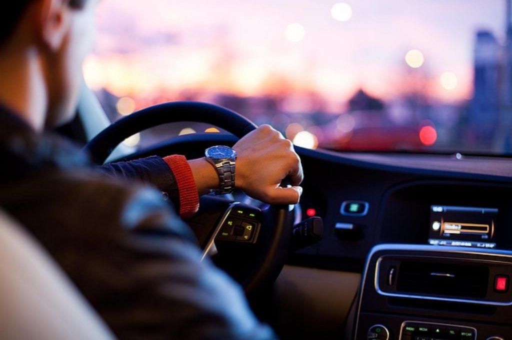 najczęściej wypożyczane samochody w Polsce