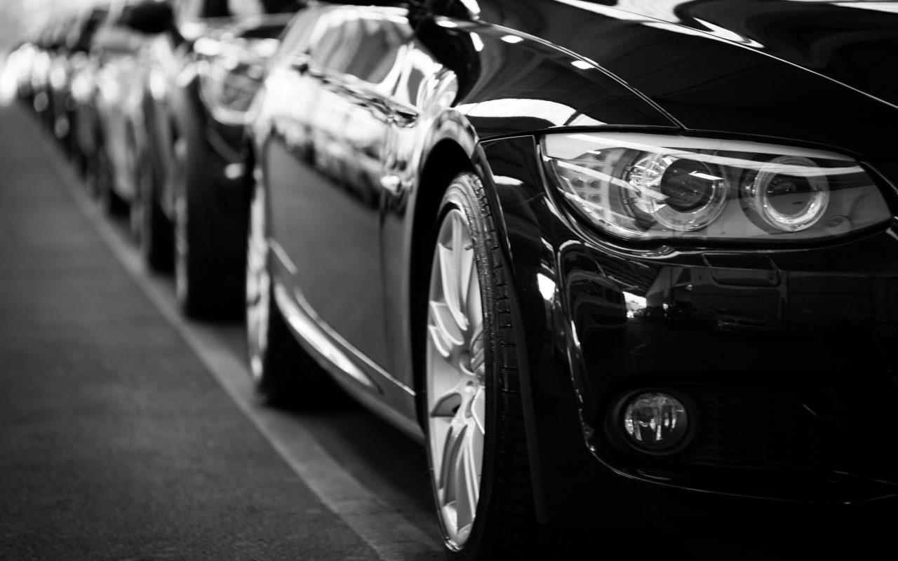 Największe koncerny samochodowe na świecie