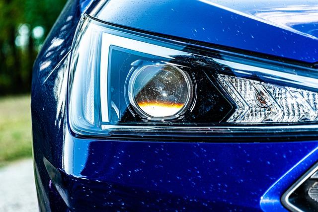 Nie tylko auta elektryczne – sprawdź nowości od Hyundaia