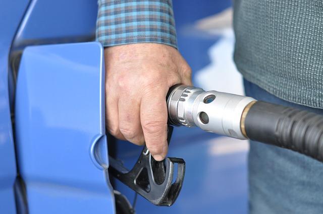 Co musisz wiedzieć o filtrze paliwa?